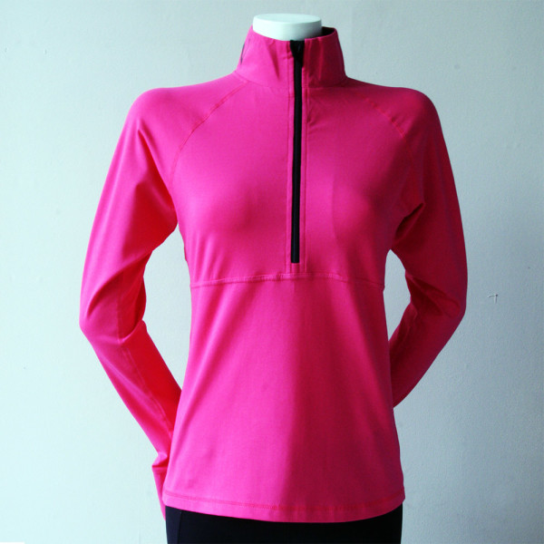 pink-technical-fitness-top