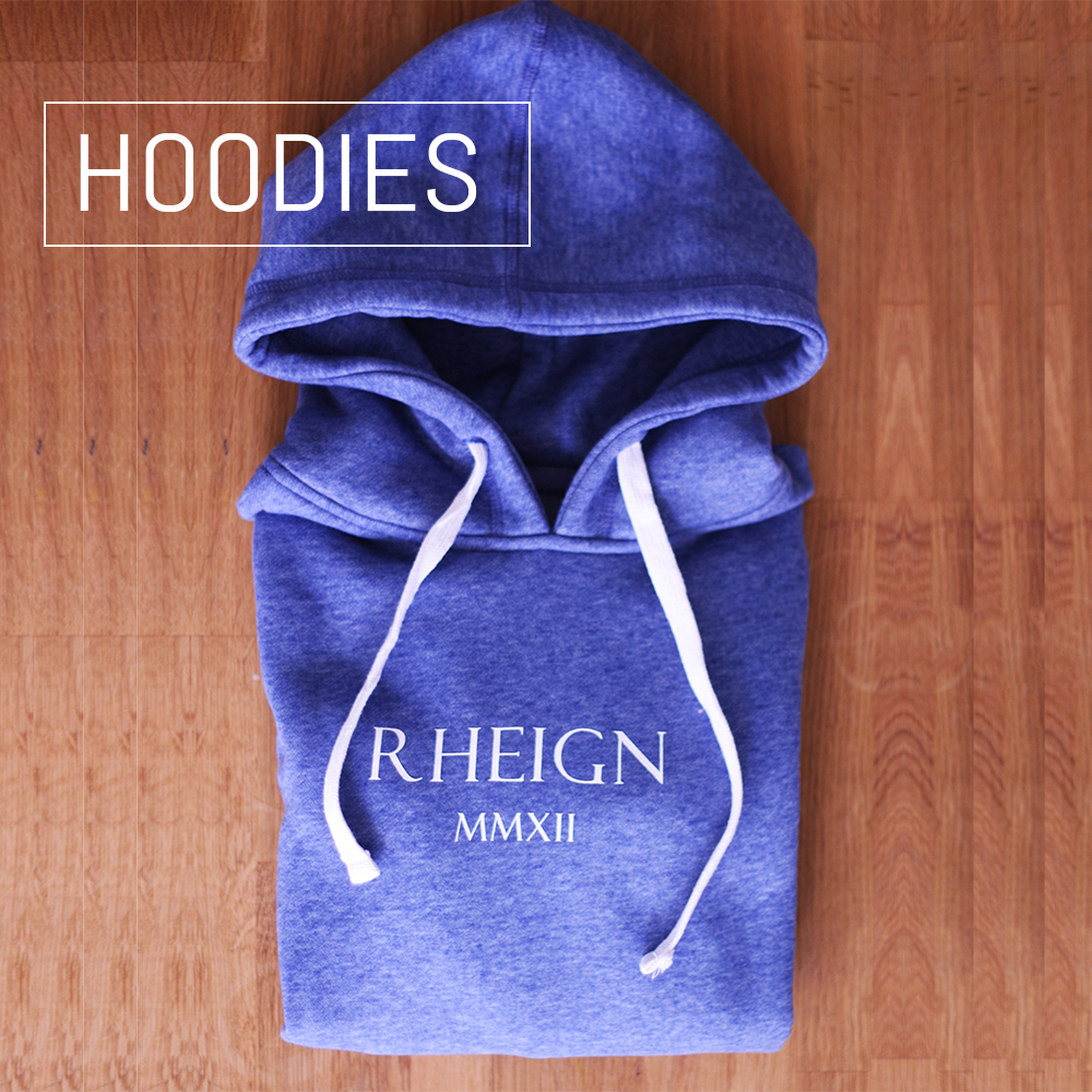 blue-hoody-homepage
