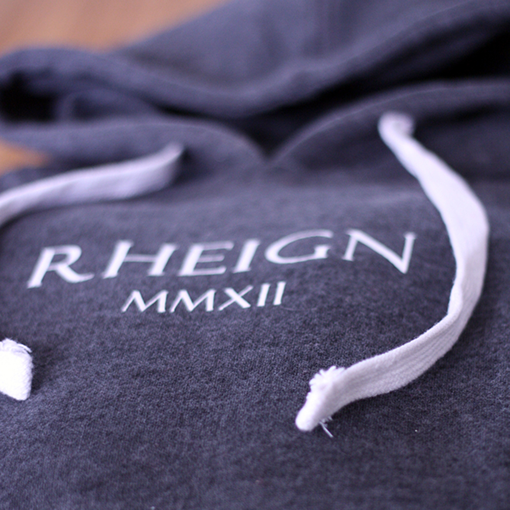 dark-grey-hoody
