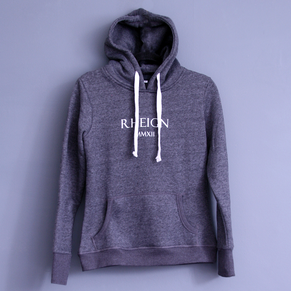 grey-hoody-main