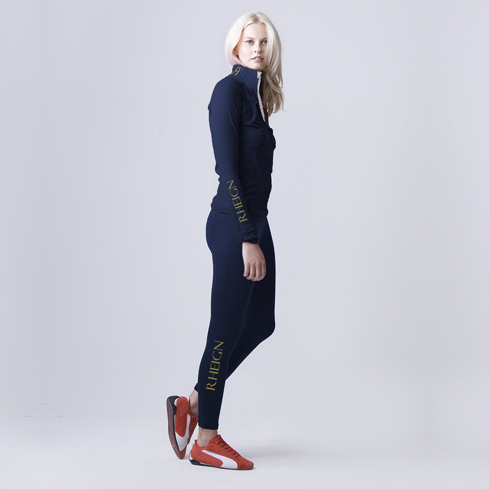leggings-model-navy