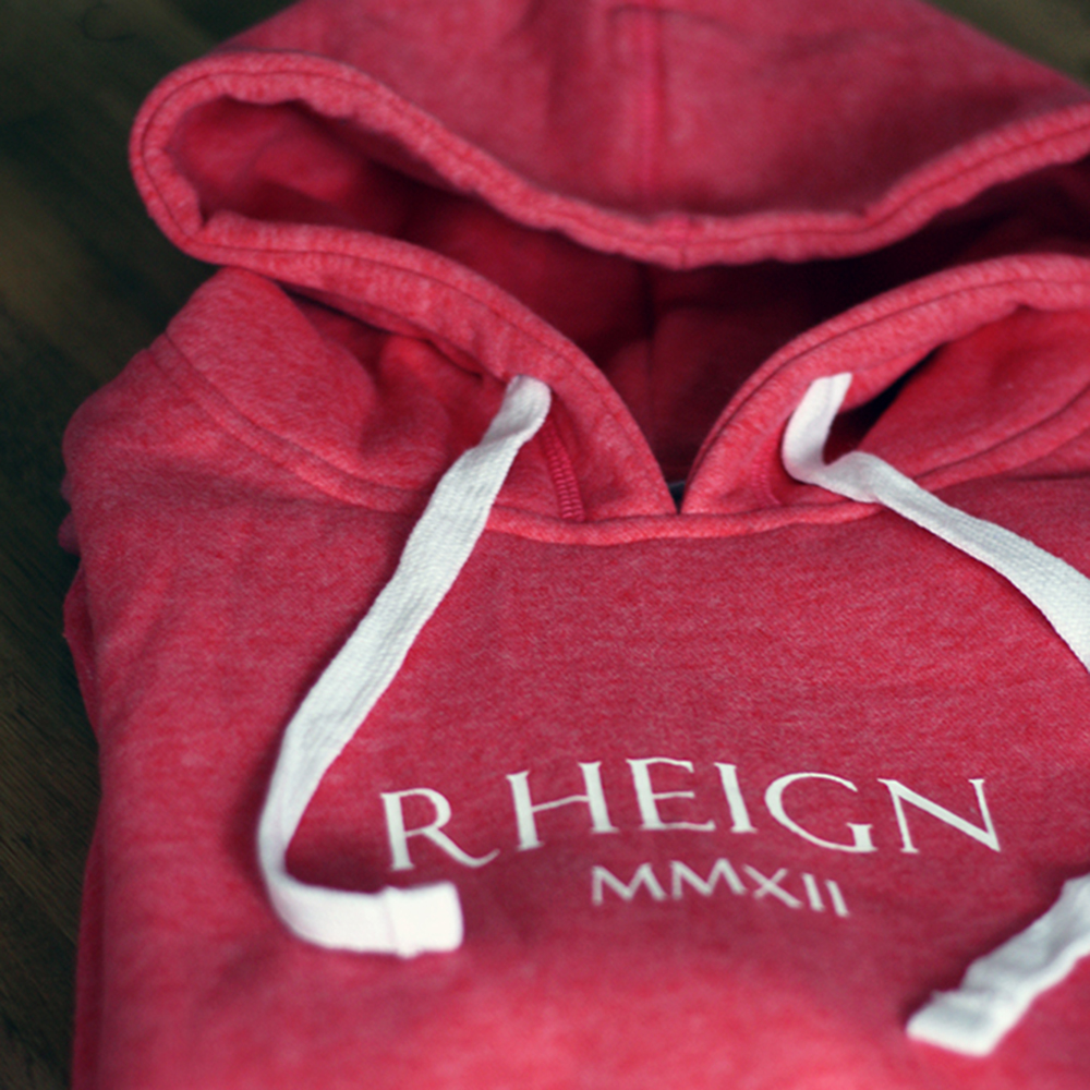 red-hoody-web