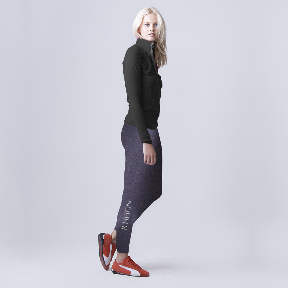 leggings-model-grey