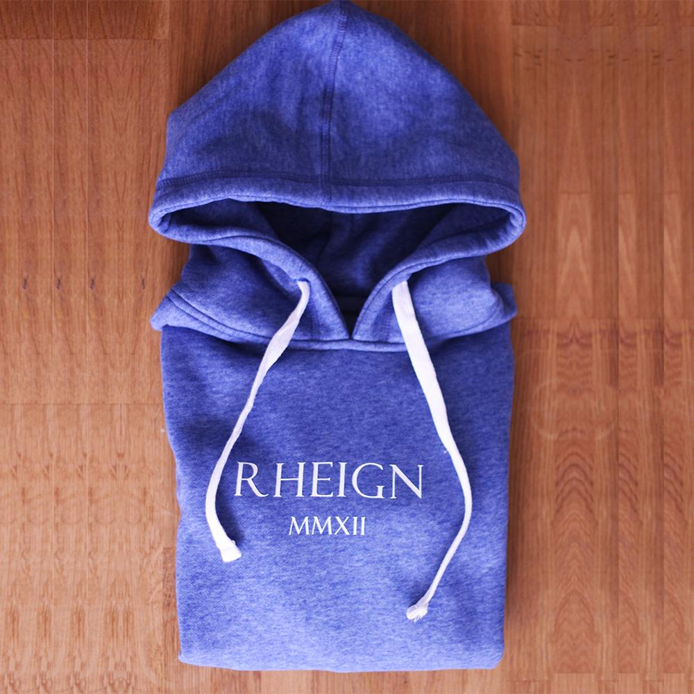 blue-hoody