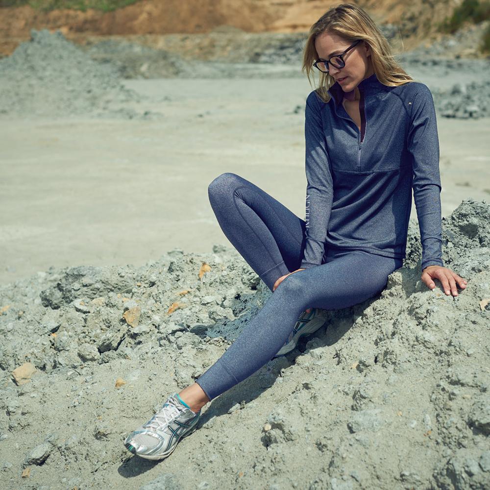 grey-leggings-workout